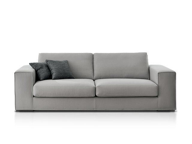 Sofa bed manhattan interio - Divano letto manhattan ...